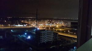 Минск Арена Panoramic View - фото 27