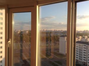 Минск Арена Panoramic View - фото 23