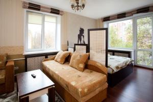 Апартаменты на Калинина - фото 2