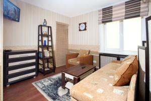 Апартаменты на Калинина - фото 3