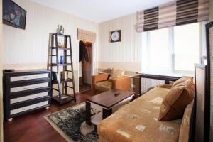 Апартаменты на Калинина - фото 5
