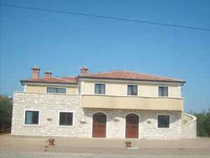Guest House Casa Oliveto