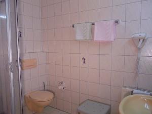 Gästeappartements Sonnenland, Apartmanok  Sankt Englmar - big - 6