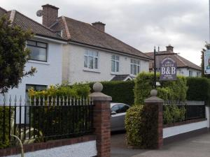 Donnybrook Lodge B&B