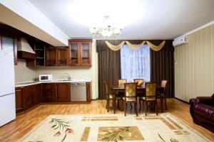 Отель Русь - фото 11