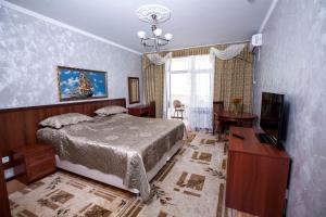 Отель Русь - фото 23