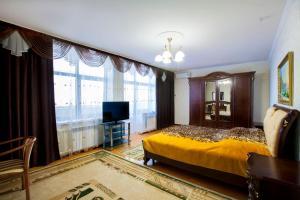 Отель Русь - фото 17