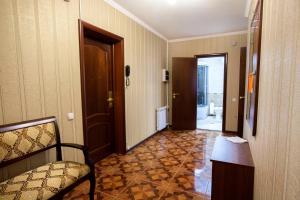 Отель Русь - фото 24