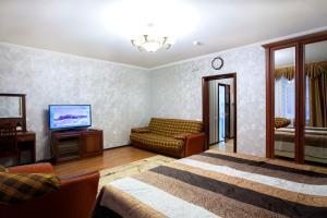 Отель Русь - фото 25