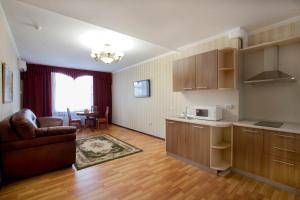 Отель Русь - фото 26