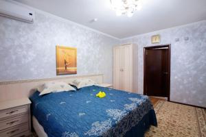 Отель Русь - фото 20