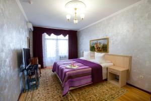 Отель Русь - фото 27