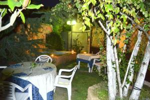 obrázek - La Villa dei Gourmets