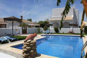 obrázek - Casa Rural El Mero