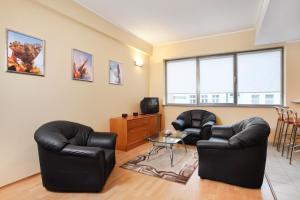AS Apartments - Szewska