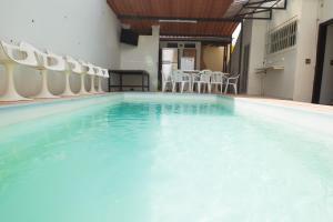 obrázek - Pousada 45 Hostel