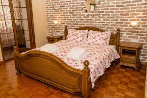 Orbita Boutique Hotel, Hotels  Shymkent - big - 28