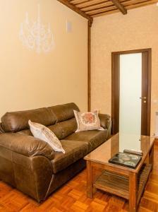 Orbita Boutique Hotel, Hotels  Shymkent - big - 33