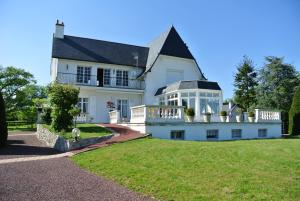 Maison d'H�tes Villa Roffa