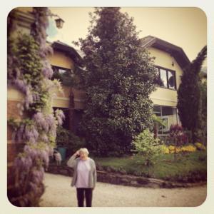 Haus Marianne