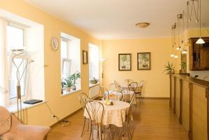 Отель Невский Инн - фото 2
