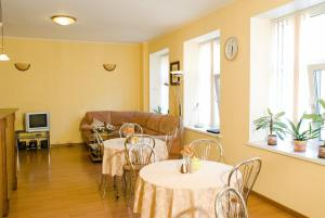 Отель Невский Инн - фото 3