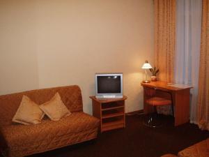 Отель Невский Инн - фото 7
