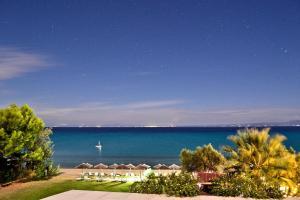 obrázek - Kopsis Beach Hotel