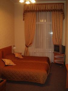 Отель Невский Инн - фото 10