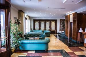 Domus Caesari, Hotels  Marino - big - 50