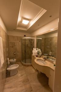 Domus Caesari, Hotels  Marino - big - 16