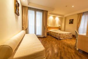Domus Caesari, Hotels  Marino - big - 17