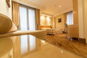Domus Caesari, Hotels  Marino - big - 18