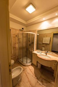 Domus Caesari, Hotels  Marino - big - 27