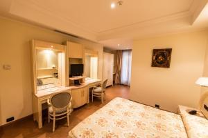 Domus Caesari, Hotels  Marino - big - 28