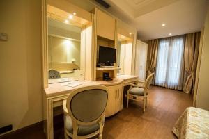 Domus Caesari, Hotels  Marino - big - 30