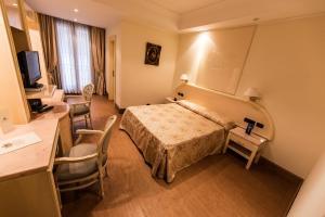 Domus Caesari, Hotels  Marino - big - 54
