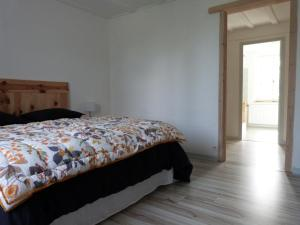Chambres d'hôtes Le Cartounier, Bed and breakfasts  Pinel-Hauterive - big - 10