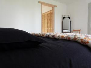 Chambres d'hôtes Le Cartounier, Bed and breakfasts  Pinel-Hauterive - big - 11