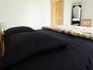 Chambres d'hôtes Le Cartounier, Bed and Breakfasts  Pinel-Hauterive - big - 35