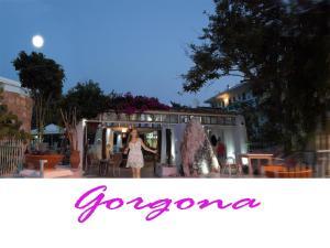 obrázek - Gorgona Studios