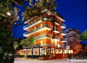 Hotel Beach2