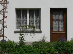 obrázek - Ferienzimmer Feuz-Gurtner