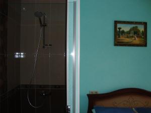 Гостевой дом Варшавка - New - фото 17
