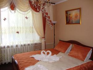 Гостевой дом Варшавка - New - фото 26