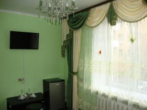 Гостевой дом Варшавка - New - фото 22