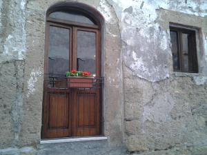 La Casa Del Ghetto