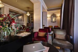 فندق كوندادو (Hotel Condado)