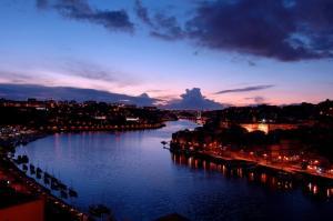 Porto Vista Porto