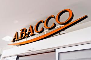 Abacco Hotel